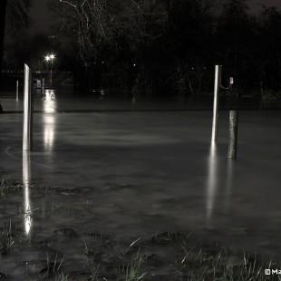 Pordenone 2011 Alluvione