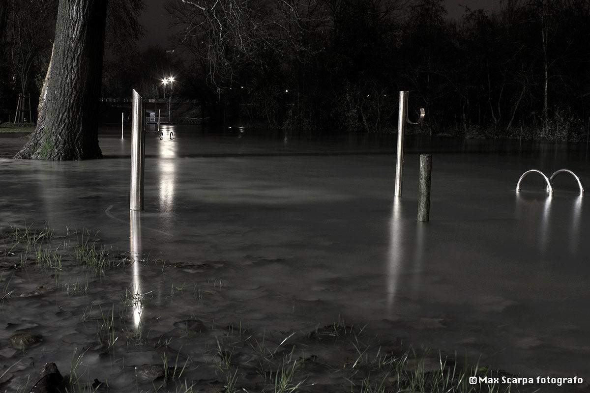 Alluvione-2011-Pordenone