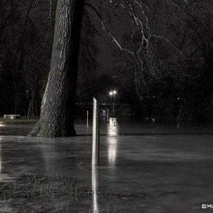 Pordenone alluvione 2011