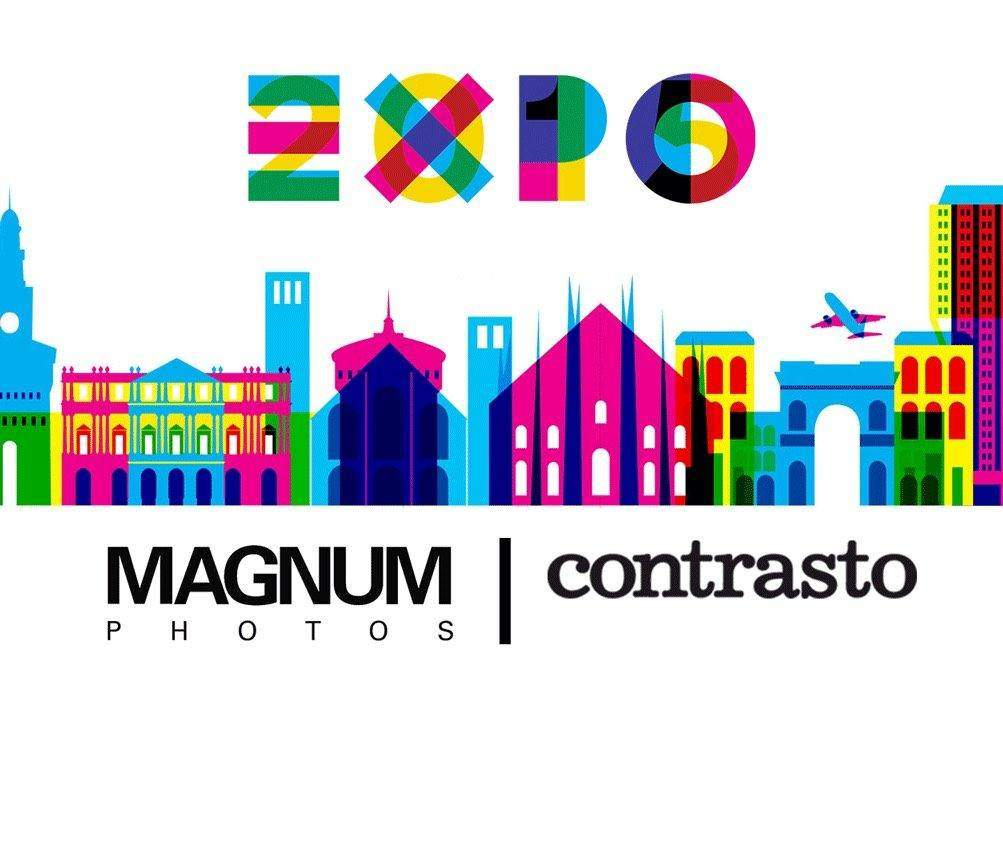 expo-photography