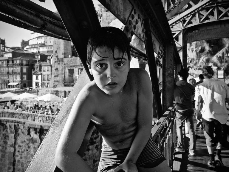 Le Vie Delle Foto Oporto Fotoquadri portogallo Massimiliano Scarpa Photographer Le vie delle foto oporto 2016