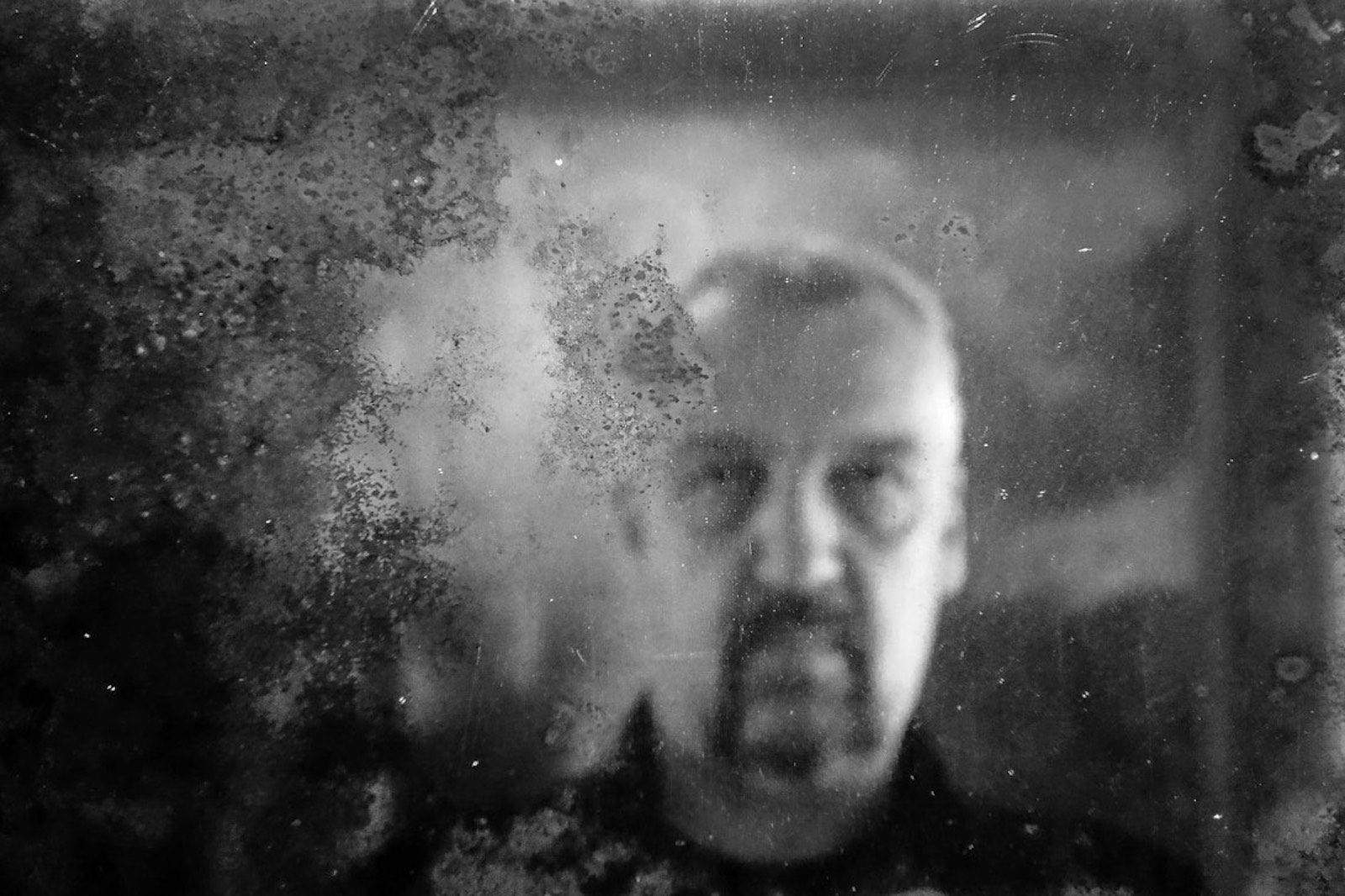Albanian Famous photographer