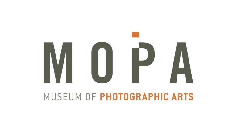 MOPA San Diego_1