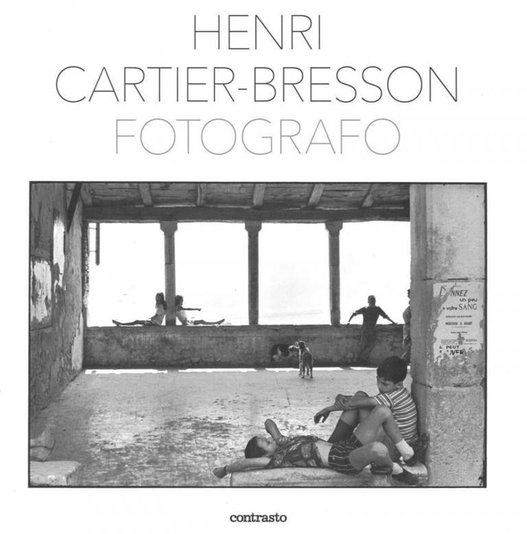 libri-henri-cartier-bresson