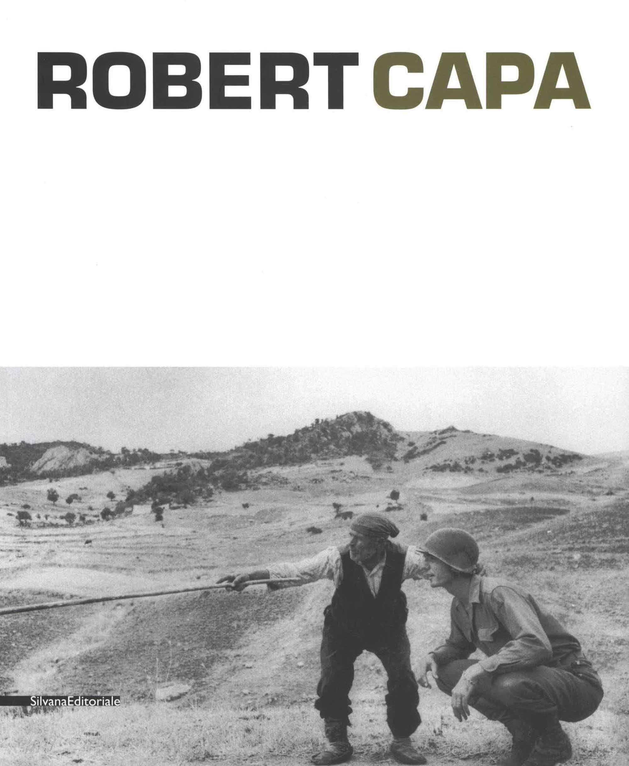 Libri-Robert-Capa-bianco-e-nero