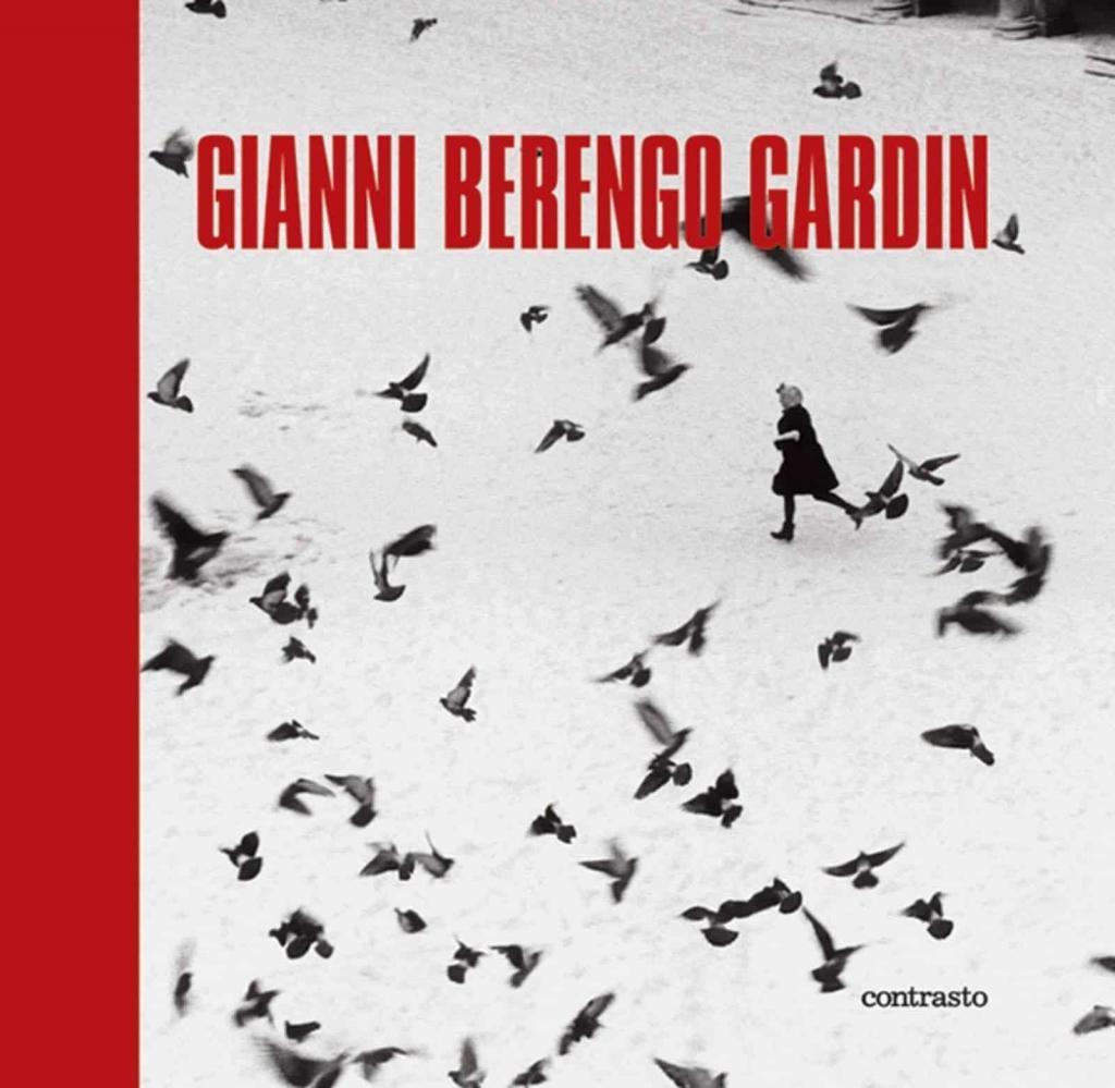 Librio Gianni berengo gardin_contrasto_6512