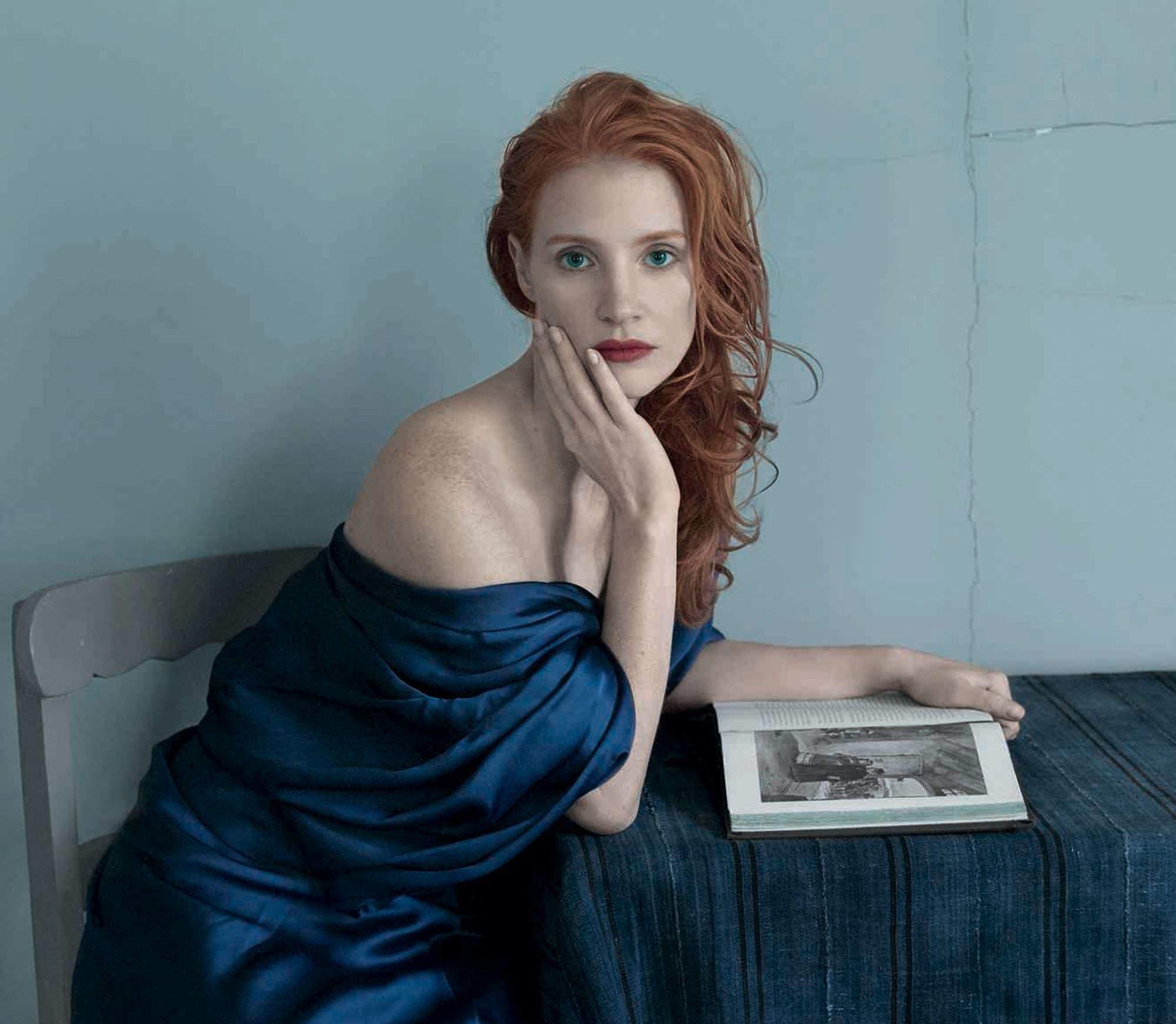 Annie-Leibovitz-Photo_006