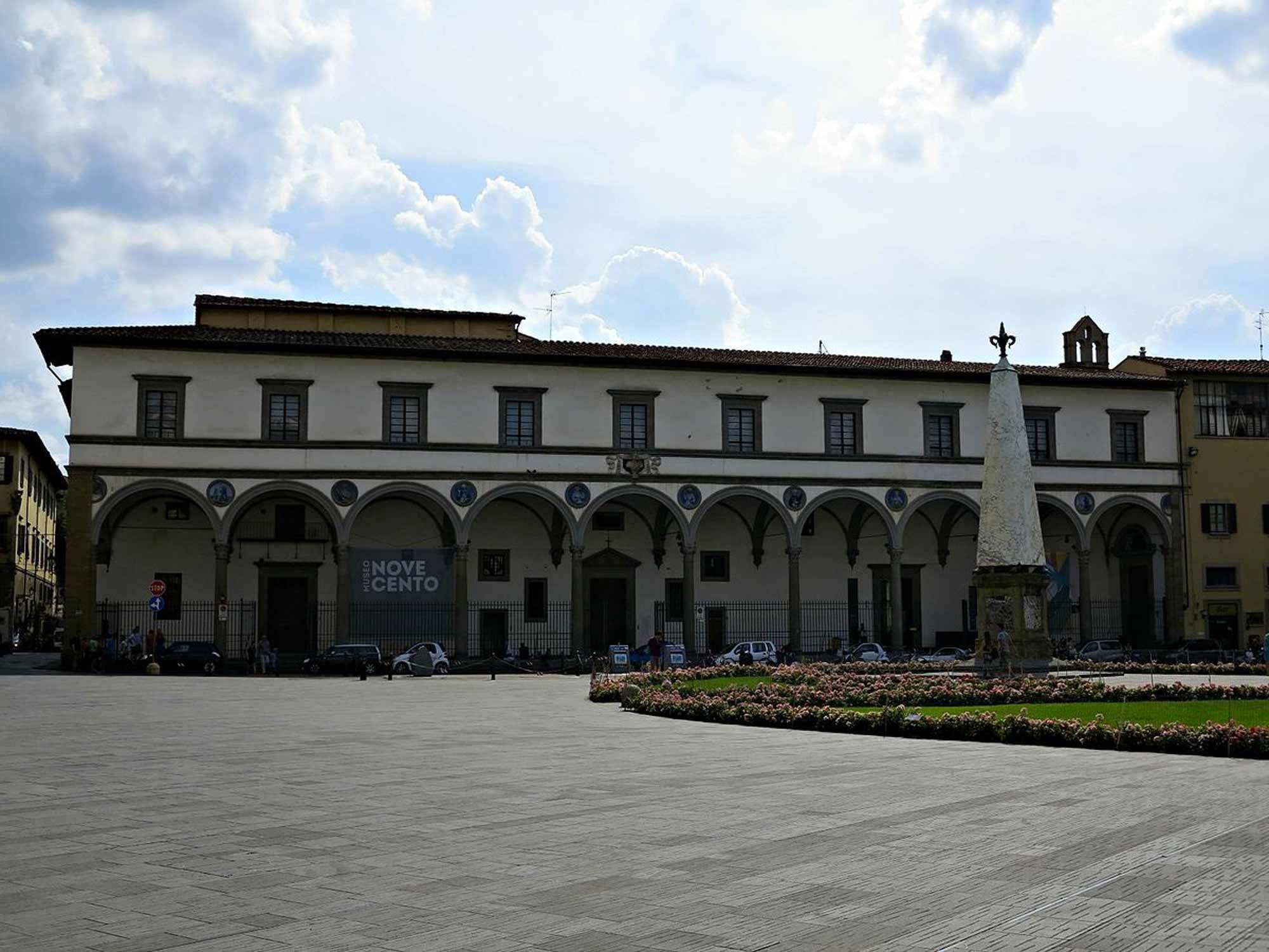 Museo-alinari_003
