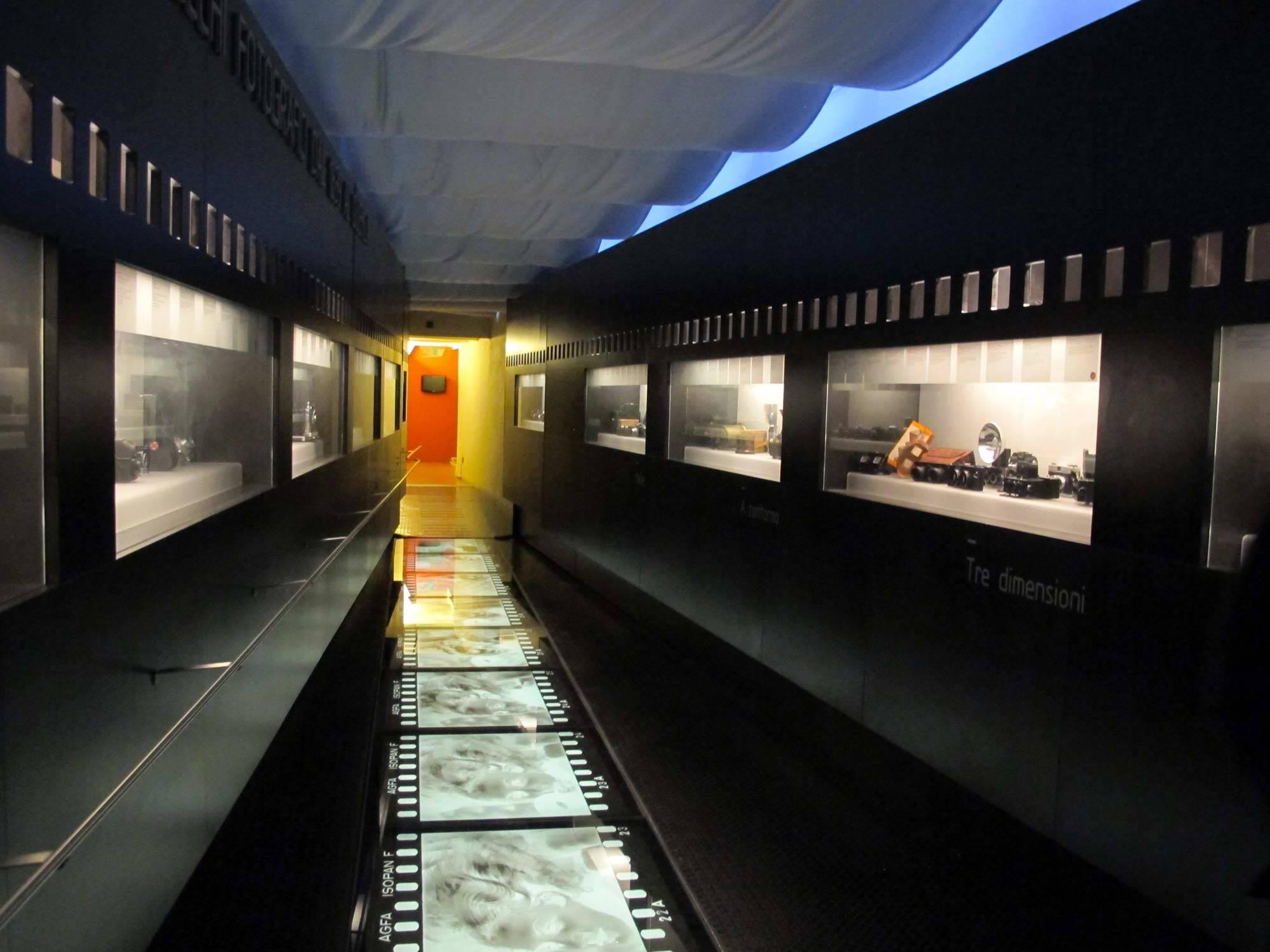 Museo-alinari_004
