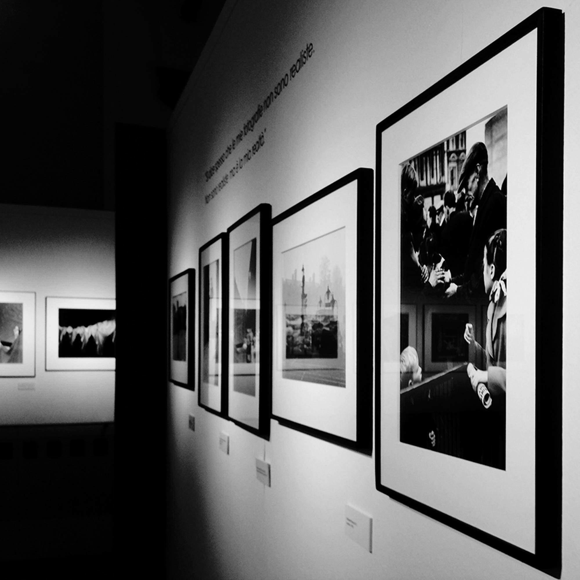 Museo-alinari_005