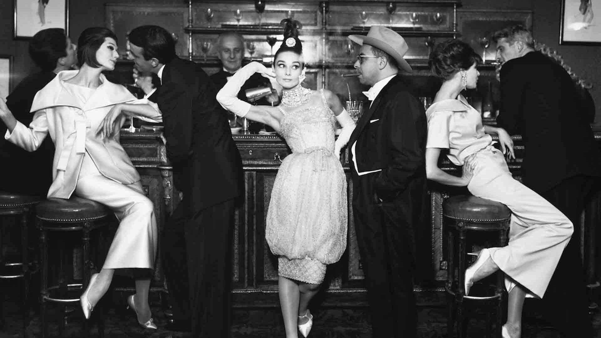 Richard-Avedon-Audrey-Hepburn