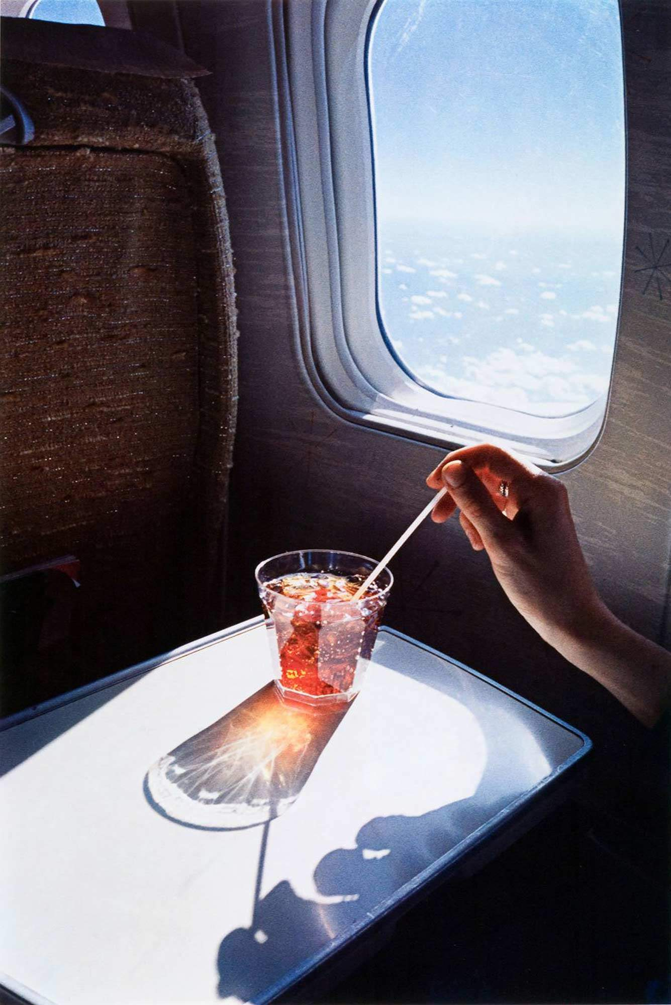 William-Eggleston-photo