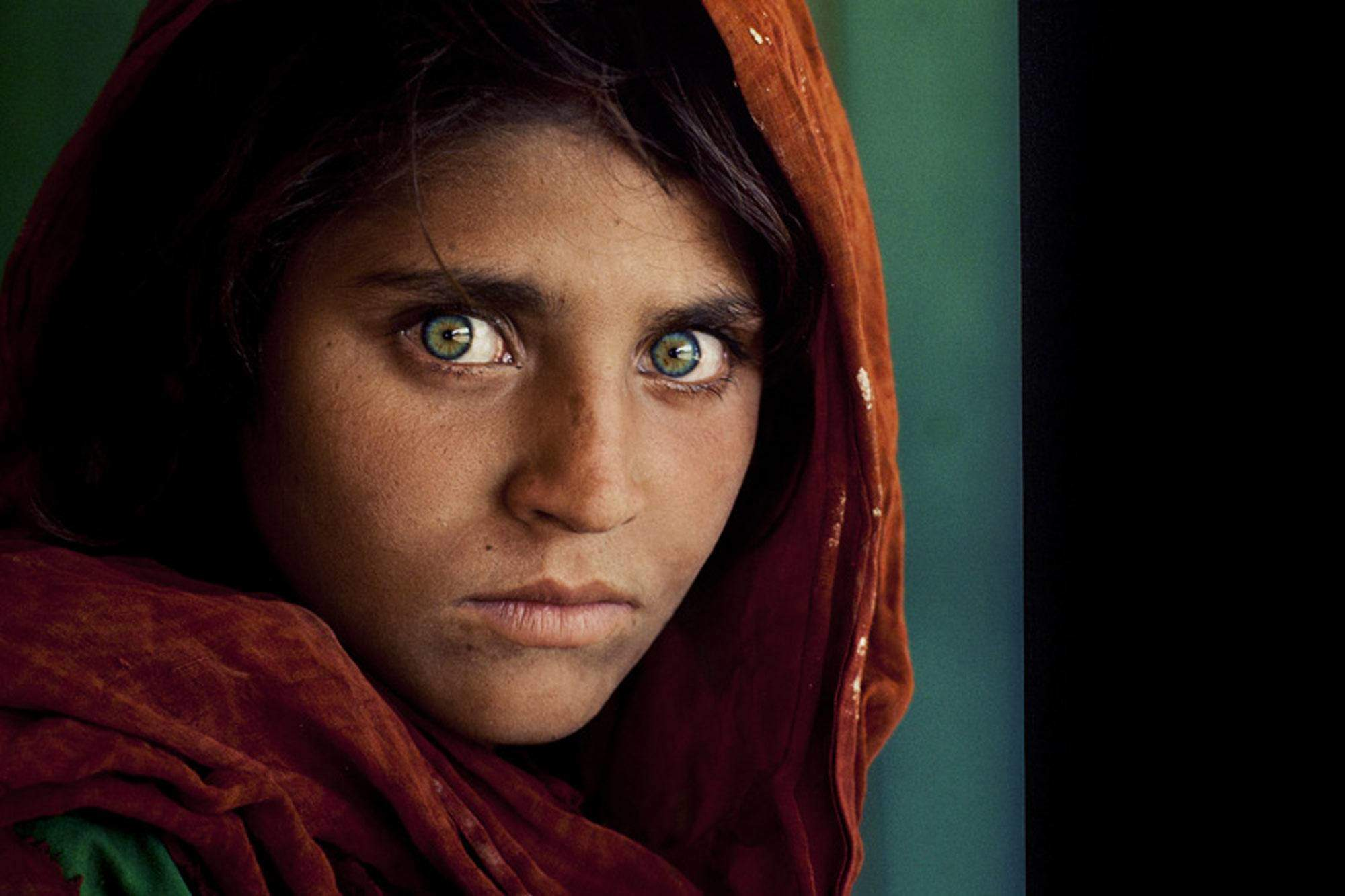 stevemccurry_003