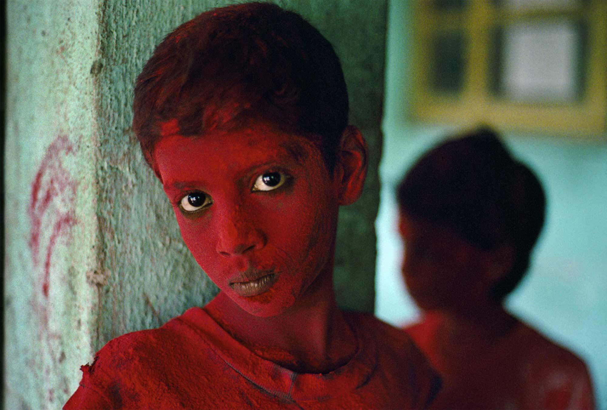 stevemccurry_004