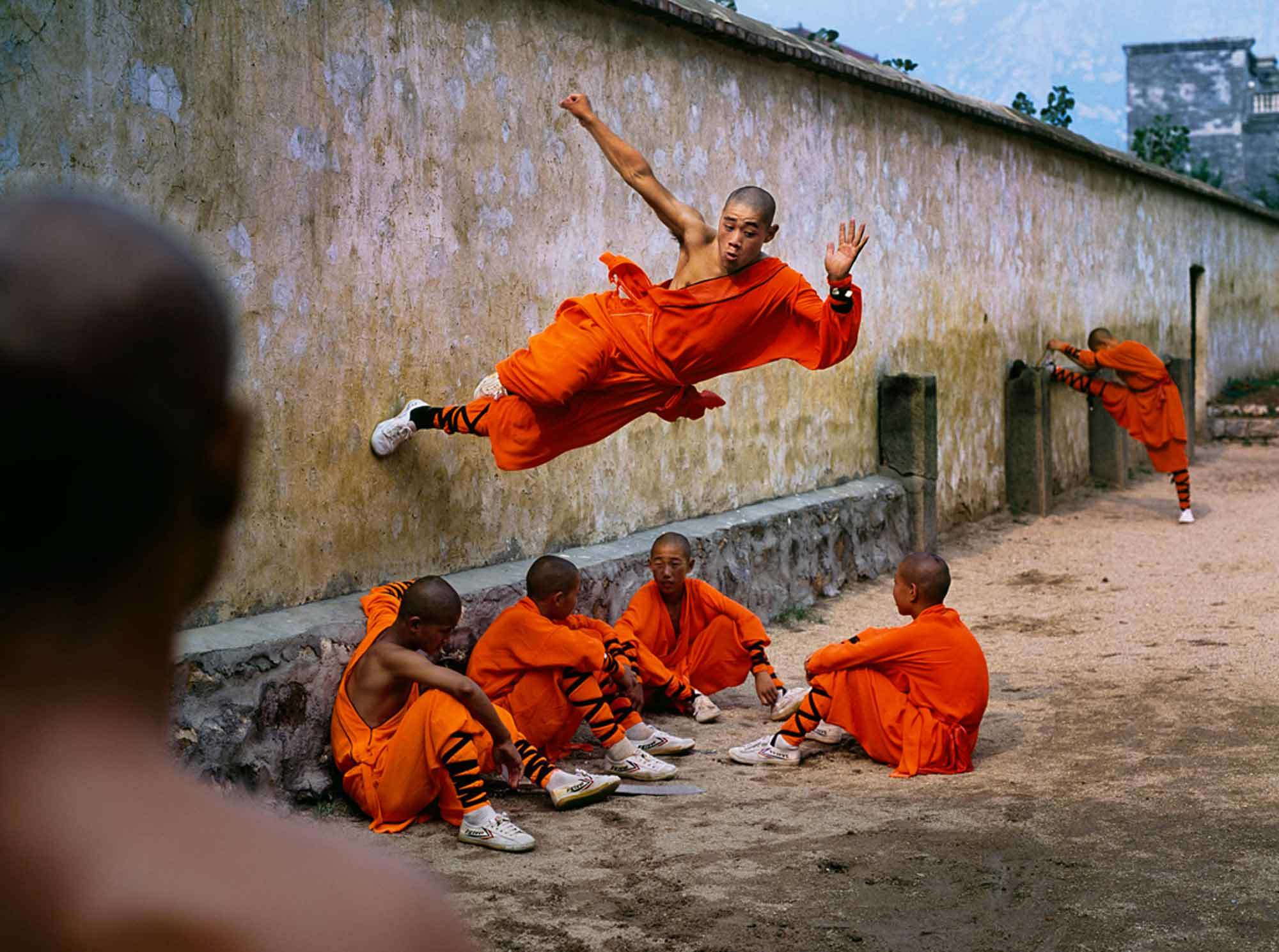 stevemccurry_005
