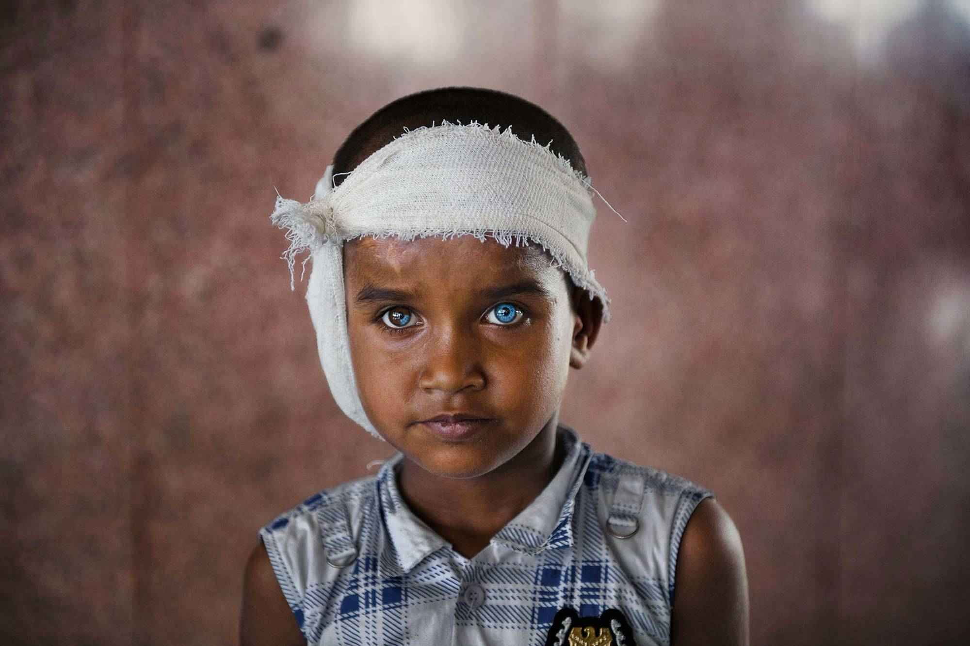 stevemccurry_006