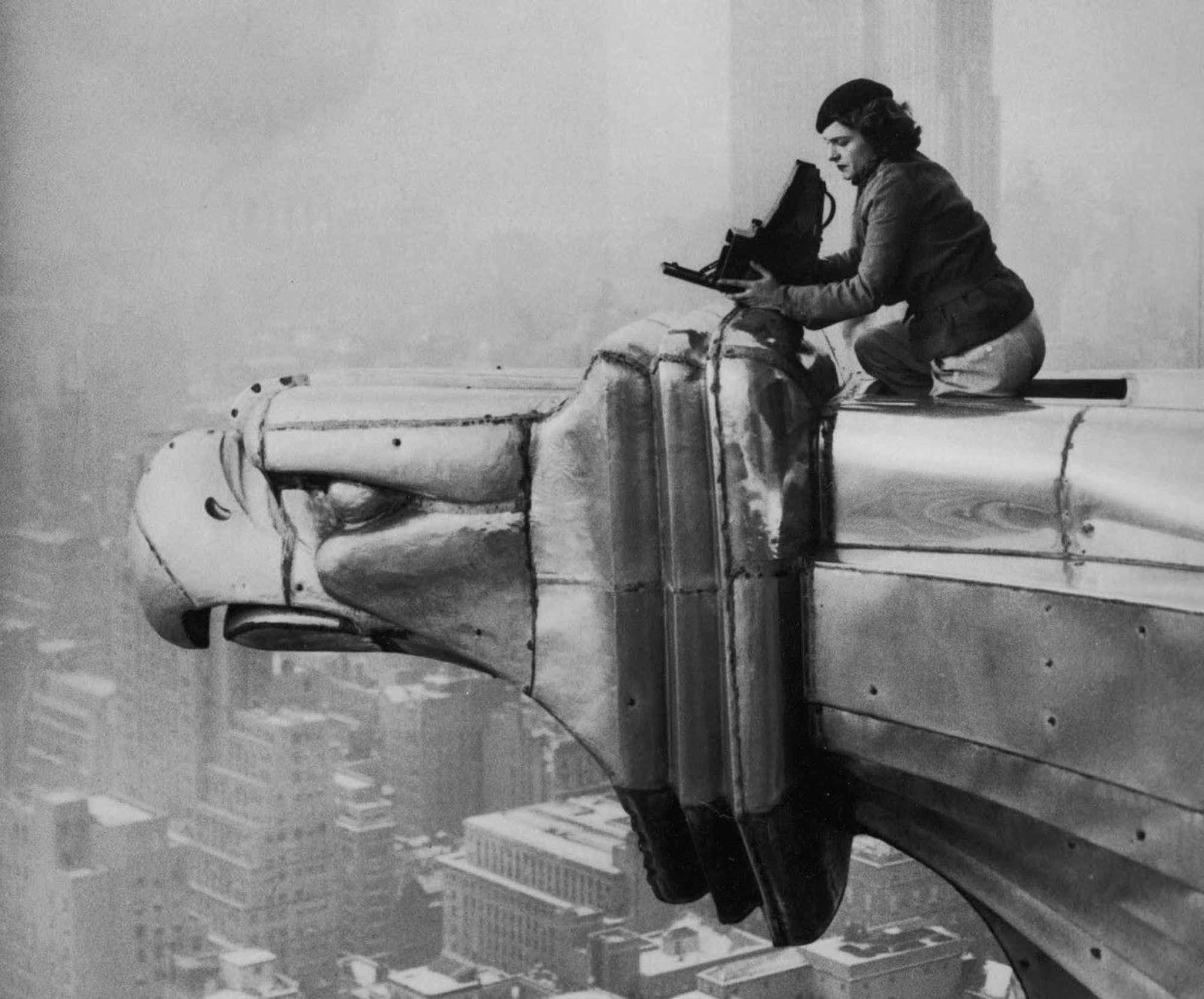 Margaret-Bourke-White_002