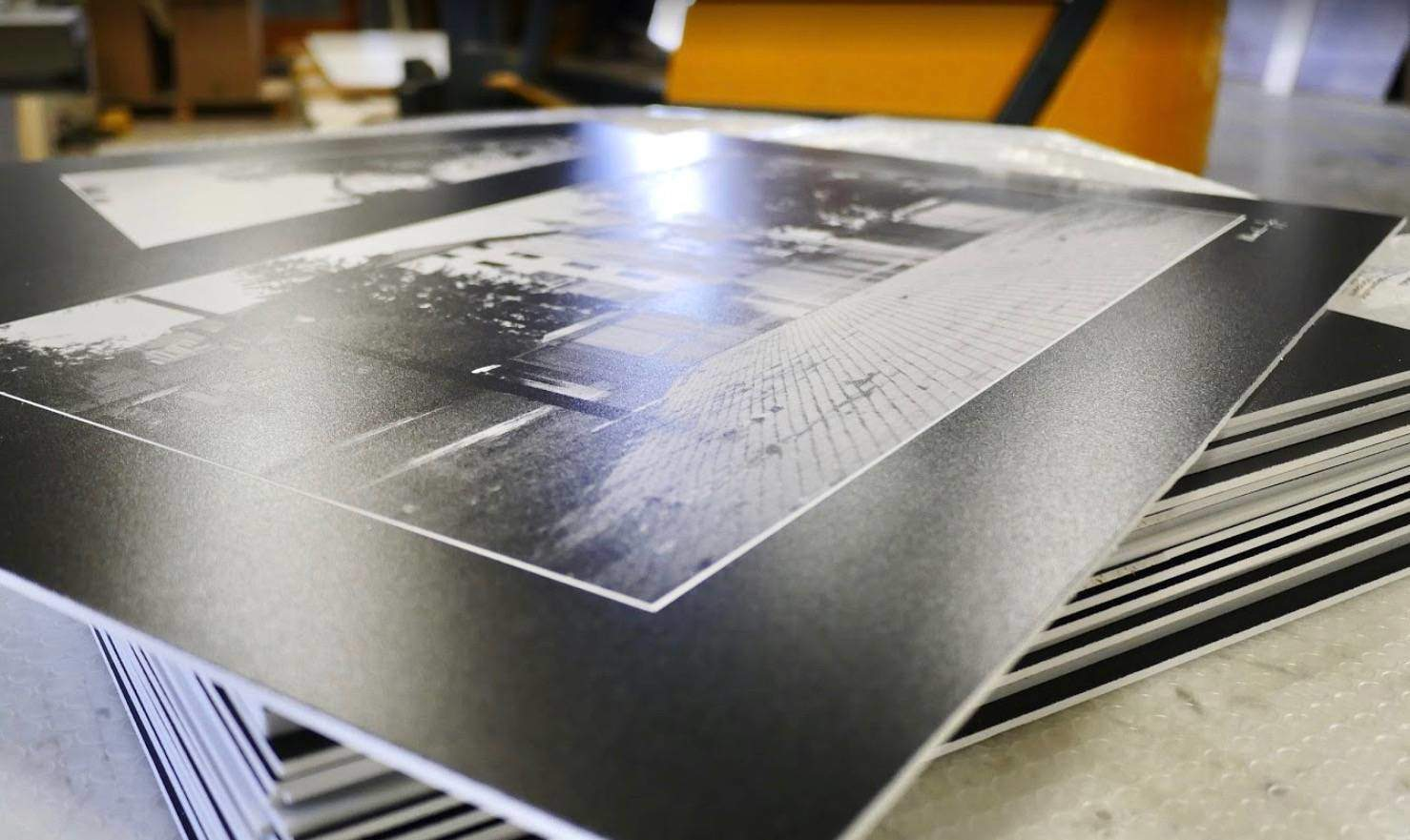 servizi istantidigitali stampa fotografia su misura