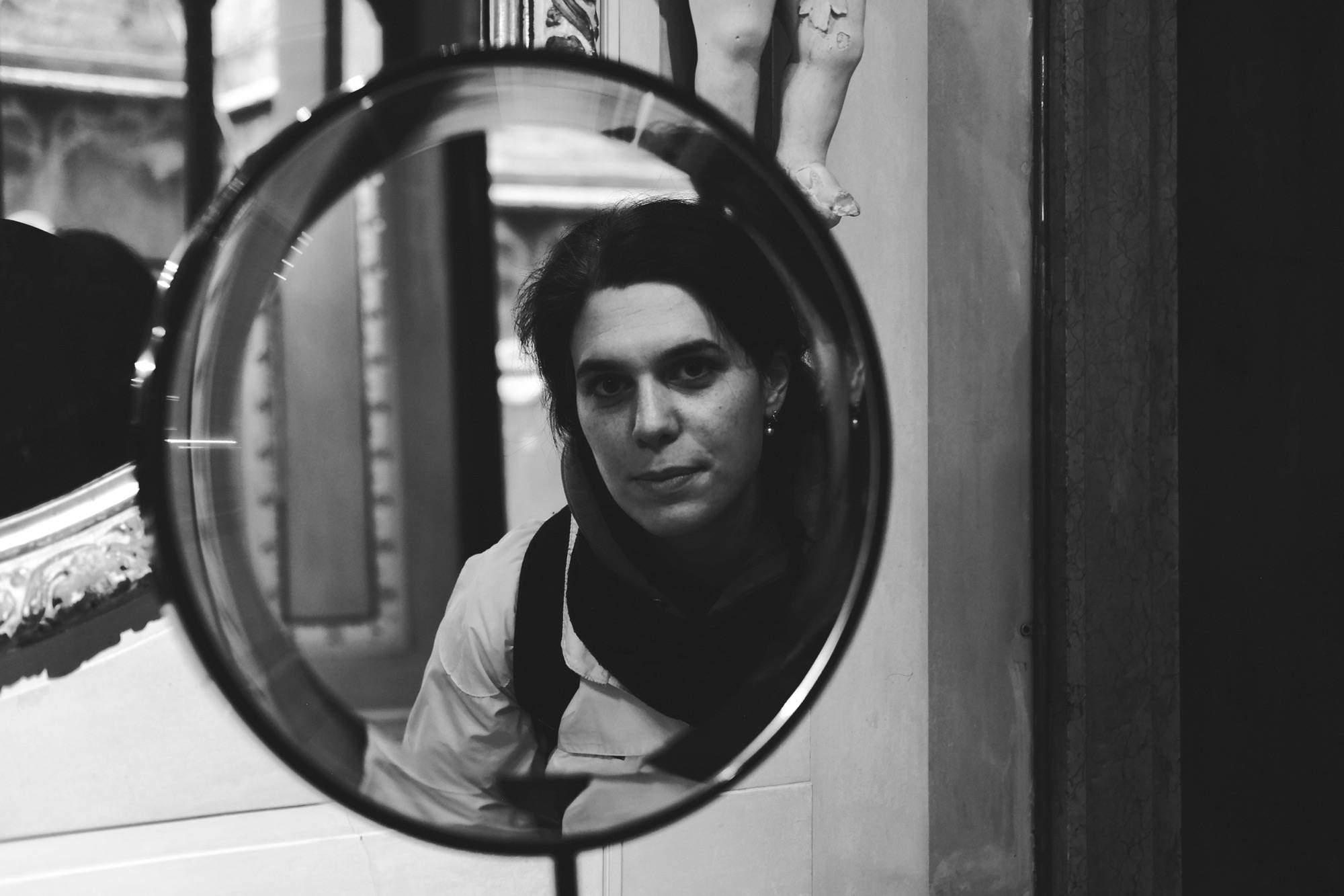 Massimiliano Scarpa photographer