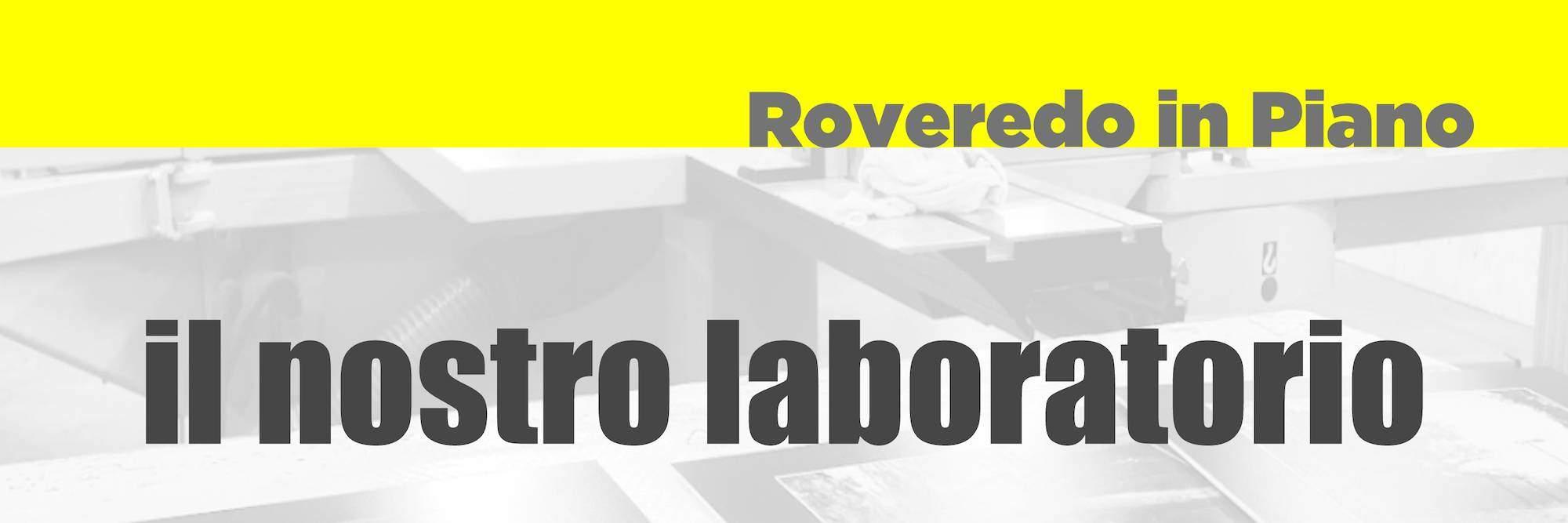 laboratorio_istantidigitali_01 2