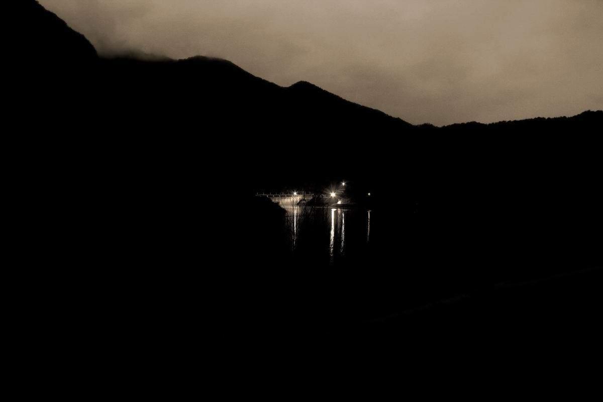 Alluvione 2011 Ravedis massimiliano scarpa photographer