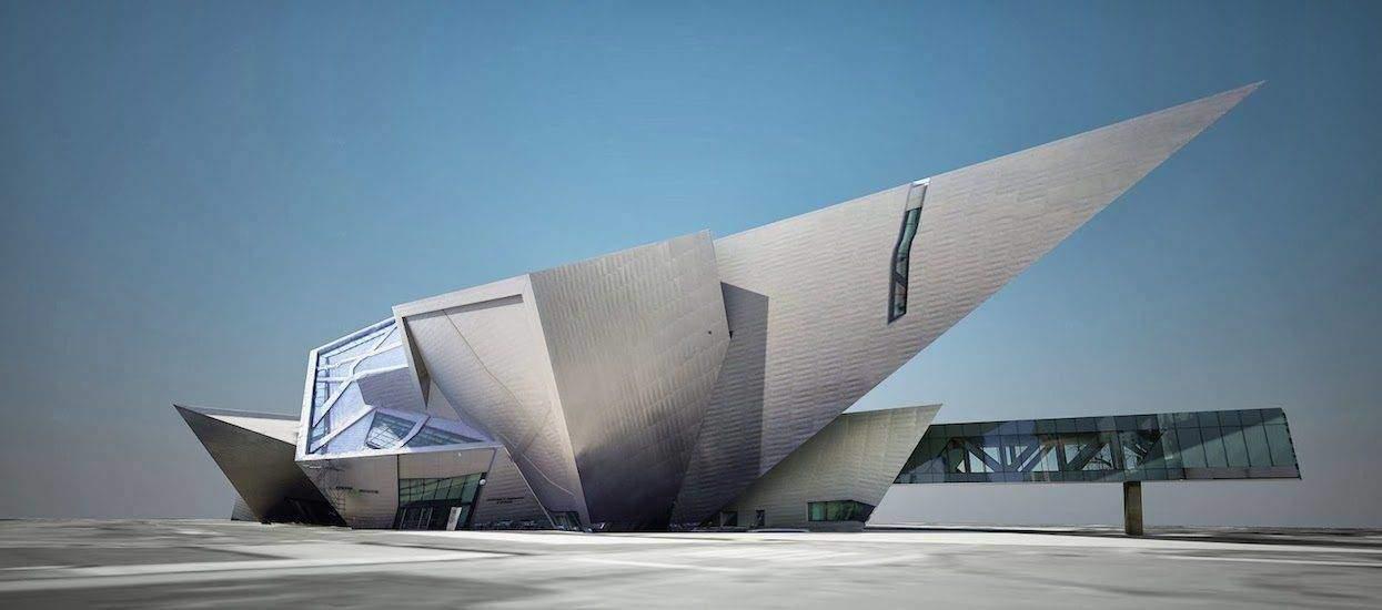 denvert art museum