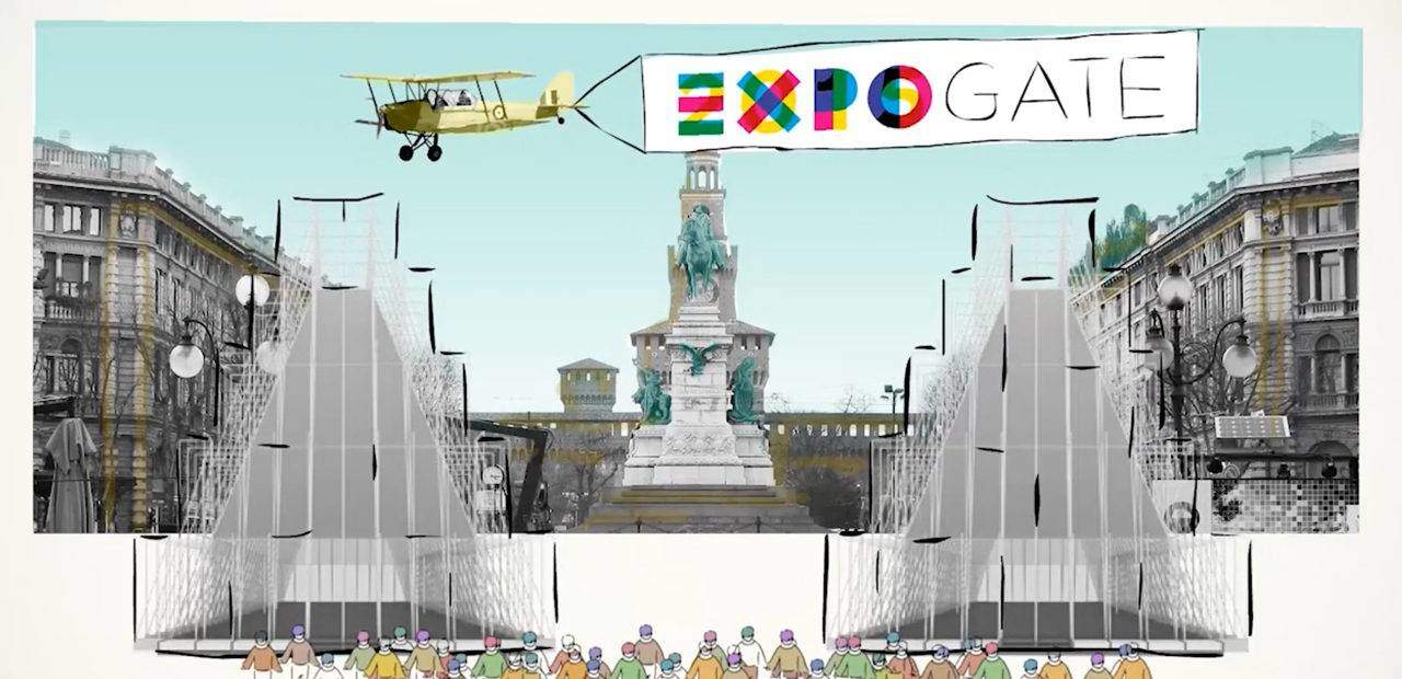 00-expo-gate