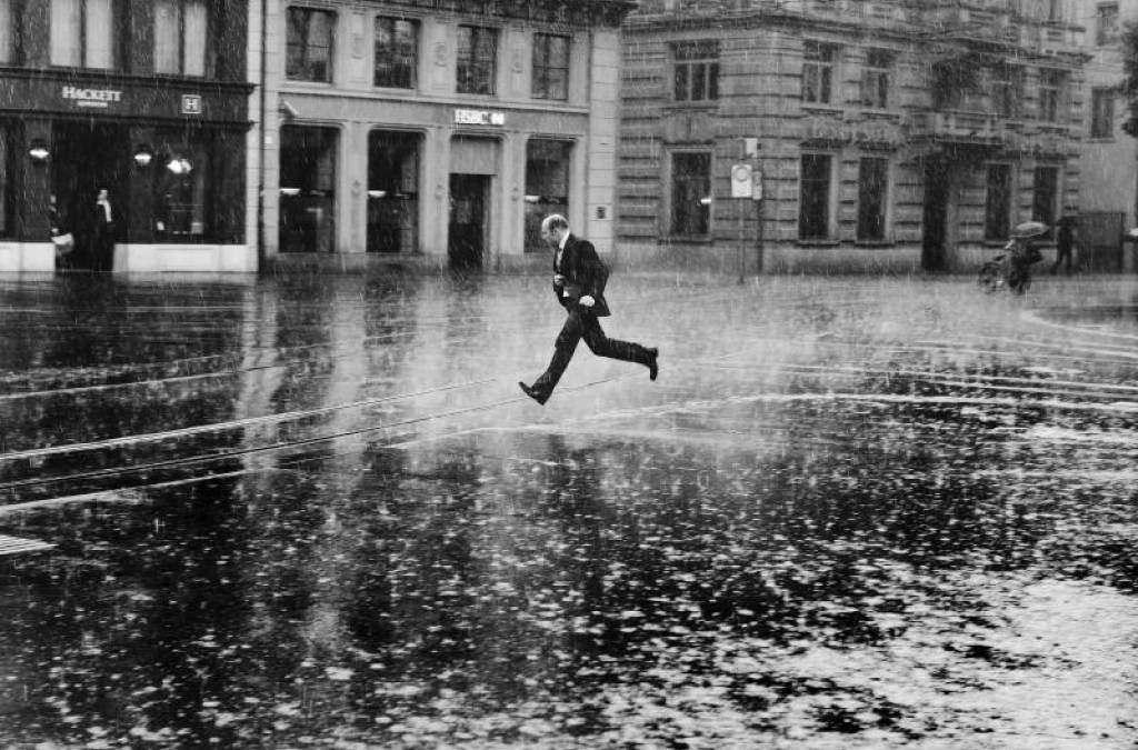 Henri Cartier Bresson 5