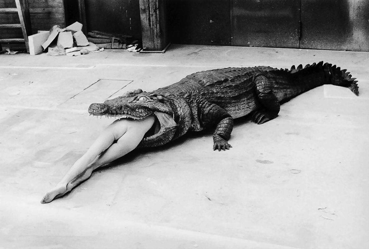 ml_helmut-newton_02_110photo-from-web