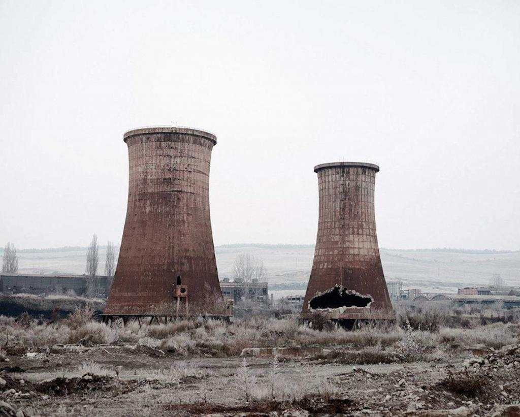 Tamas Dezso photography