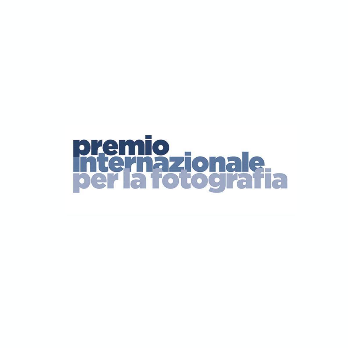 premio internazionale fotografia 2017