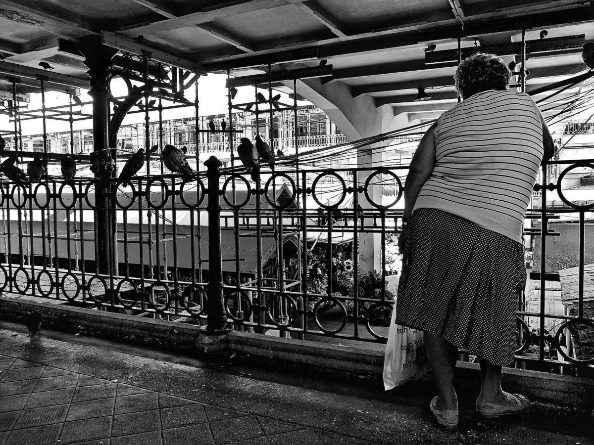 Massimiliano Scarpa Photographer Mercado do Bolhao 2012 - 2 di 8