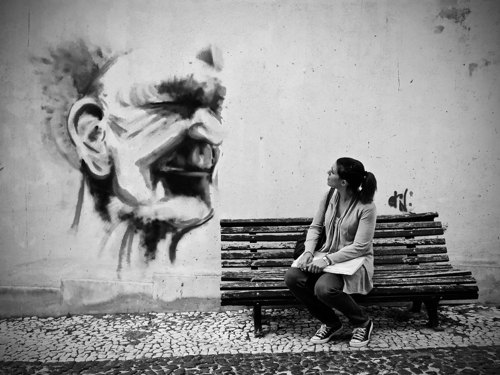 MASSIMILIANO SCARPA photographer- Portogallo Lisbona 2012