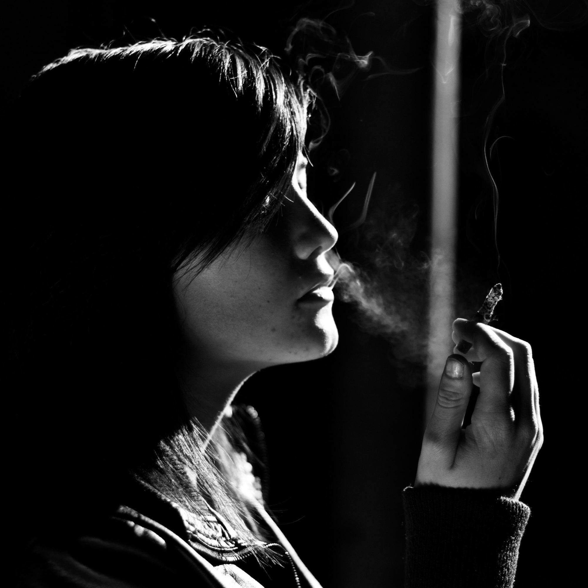 MASSIMILIANO SCARPA photographer portrait - Elisa Siciliotti 2012