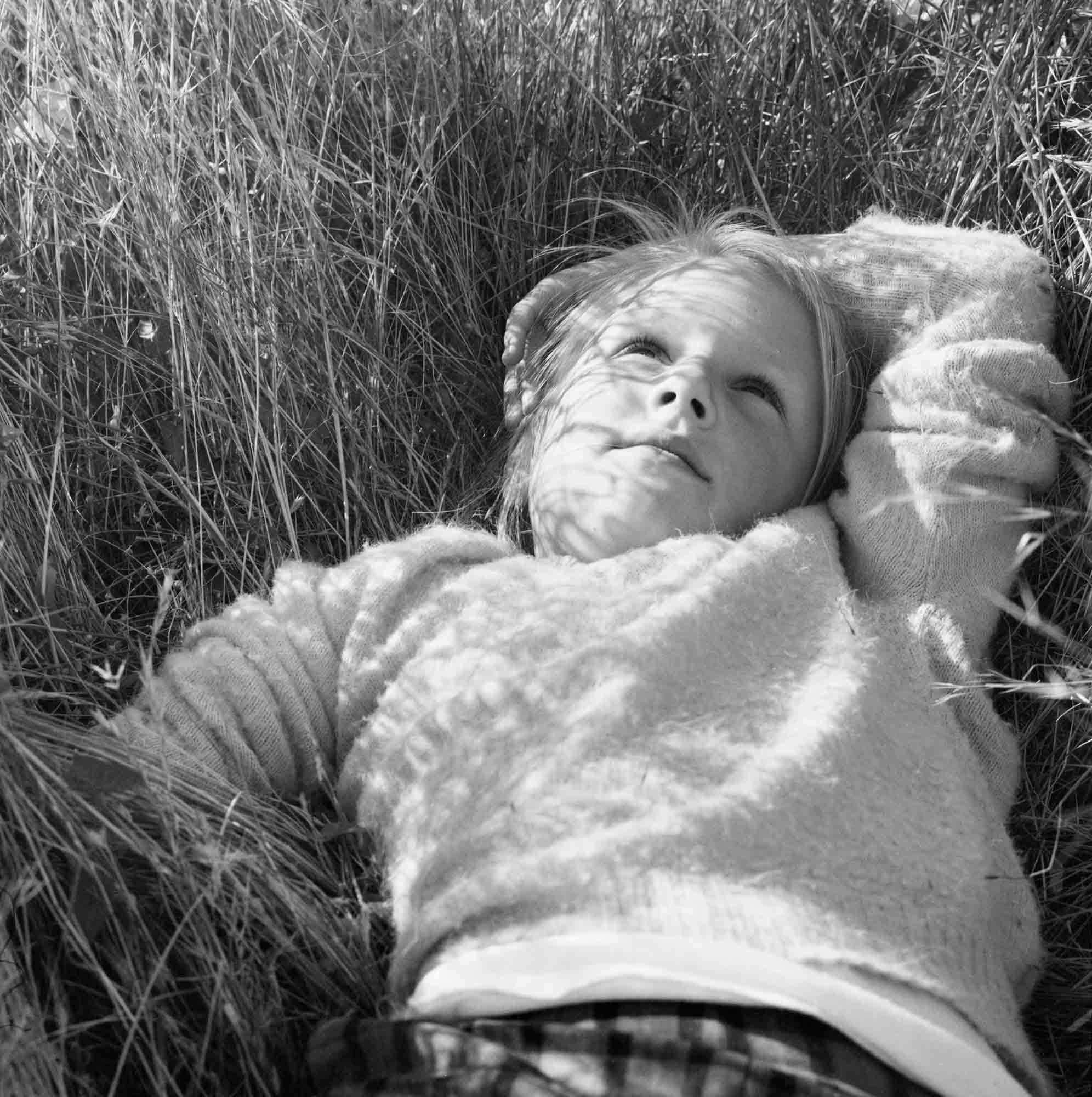 Dorothea Lange_Photo