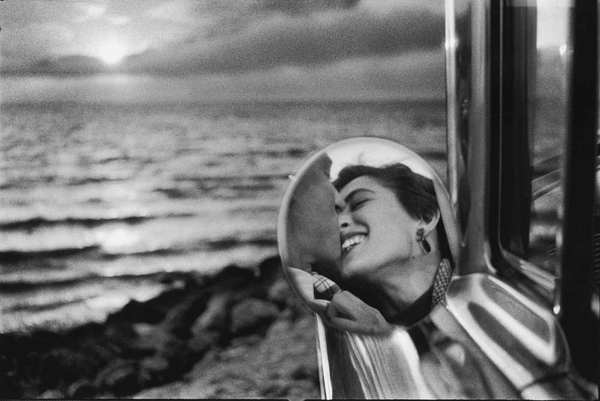 Elliott Erwitt_Photo