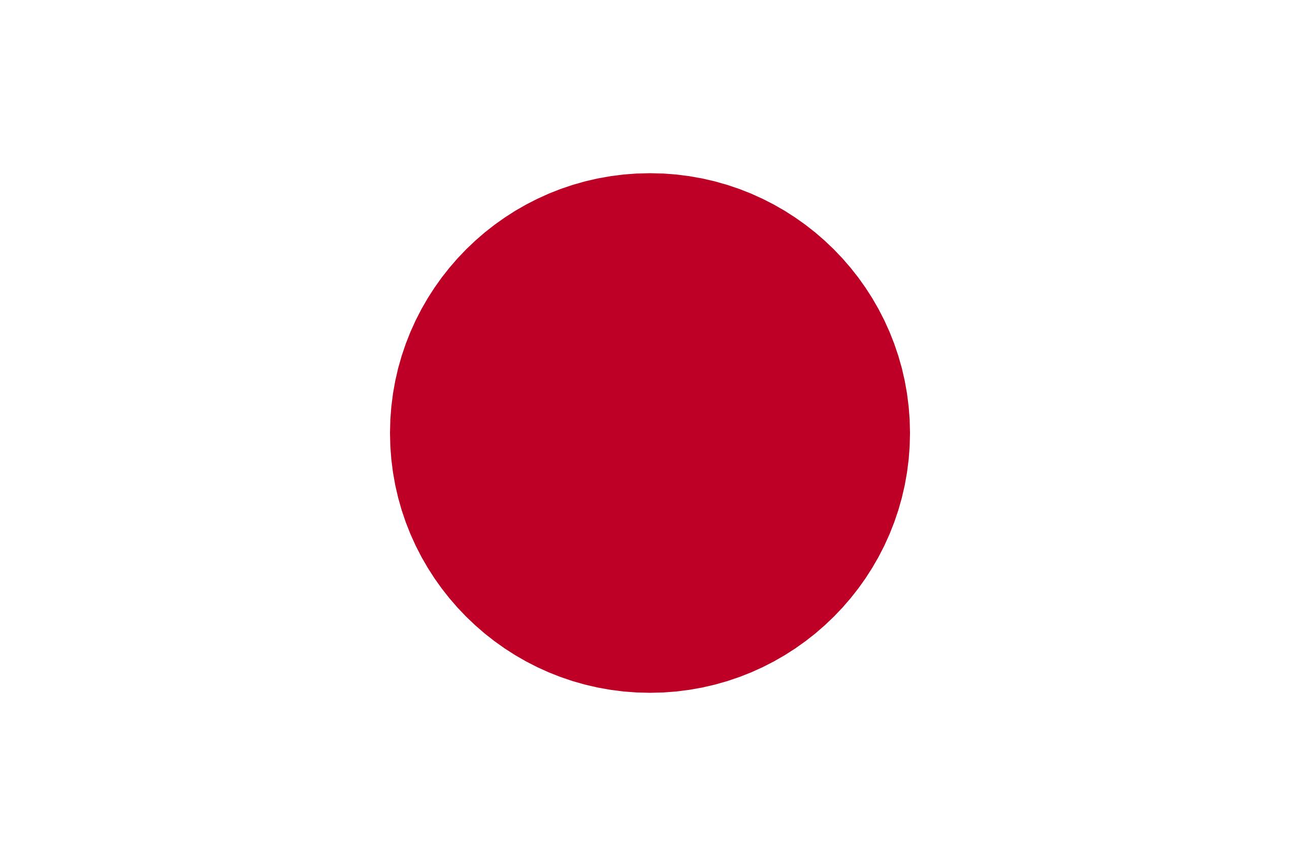 Fotografi Famosi Giapponesi