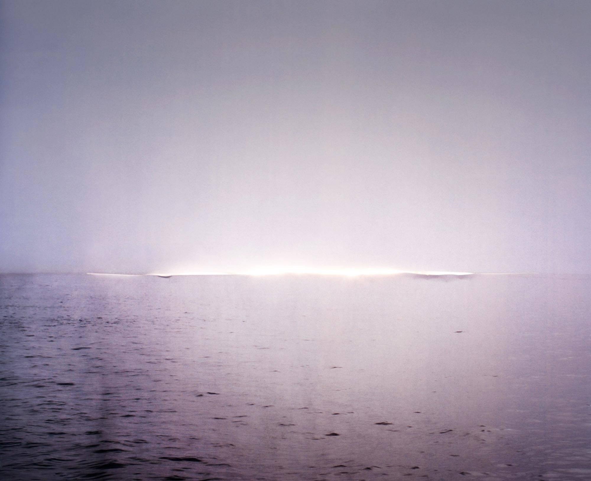 Douglas-Mandry-promisedland-Photo_002
