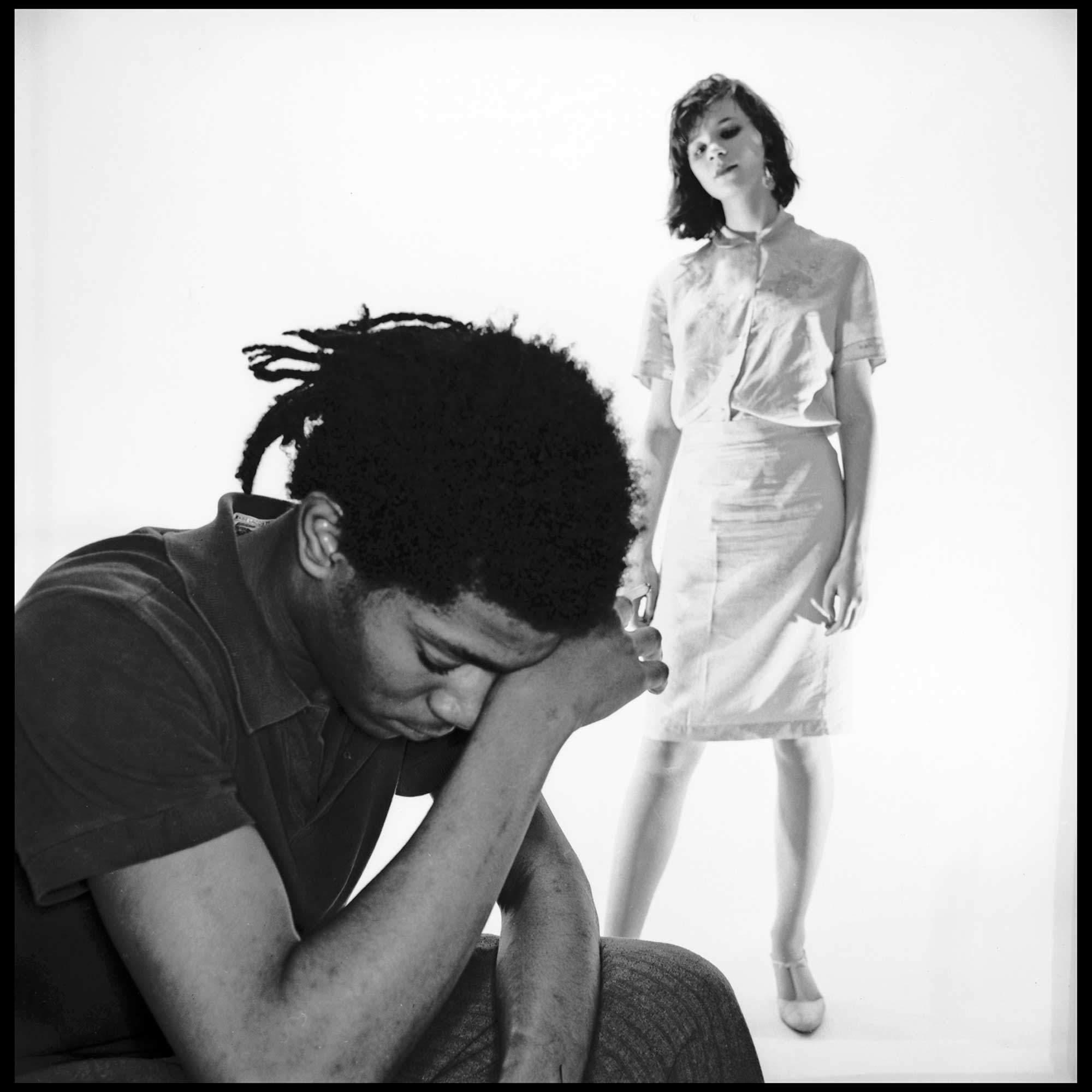 EdoBertoglio_Basquiat_004