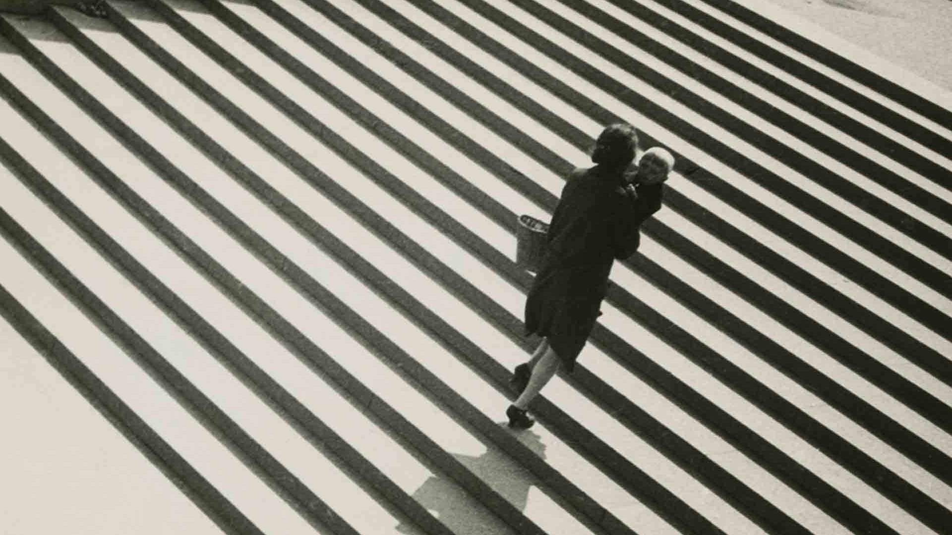 Aleksandr-Rodchenko-Photo_001