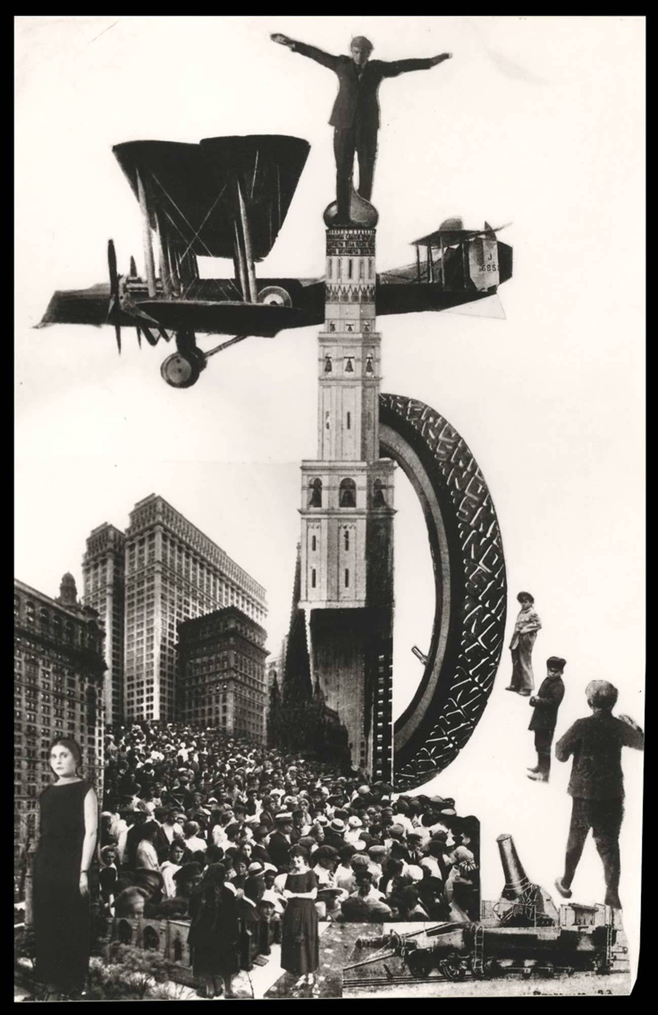 Aleksandr-Rodchenko-Photo_002
