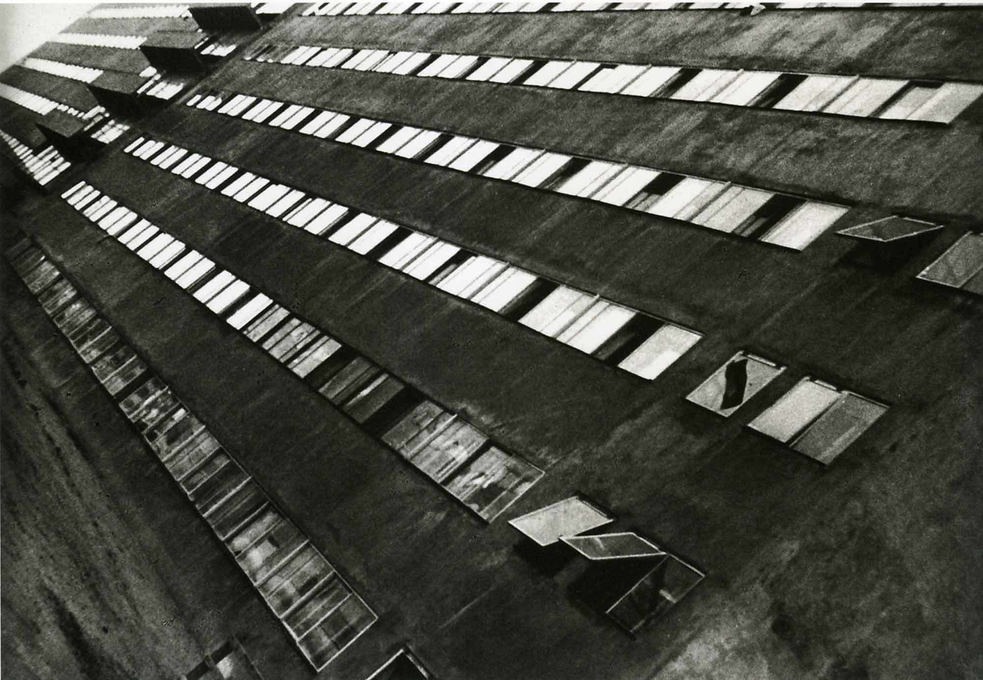 Aleksandr-Rodchenko-Photo_003
