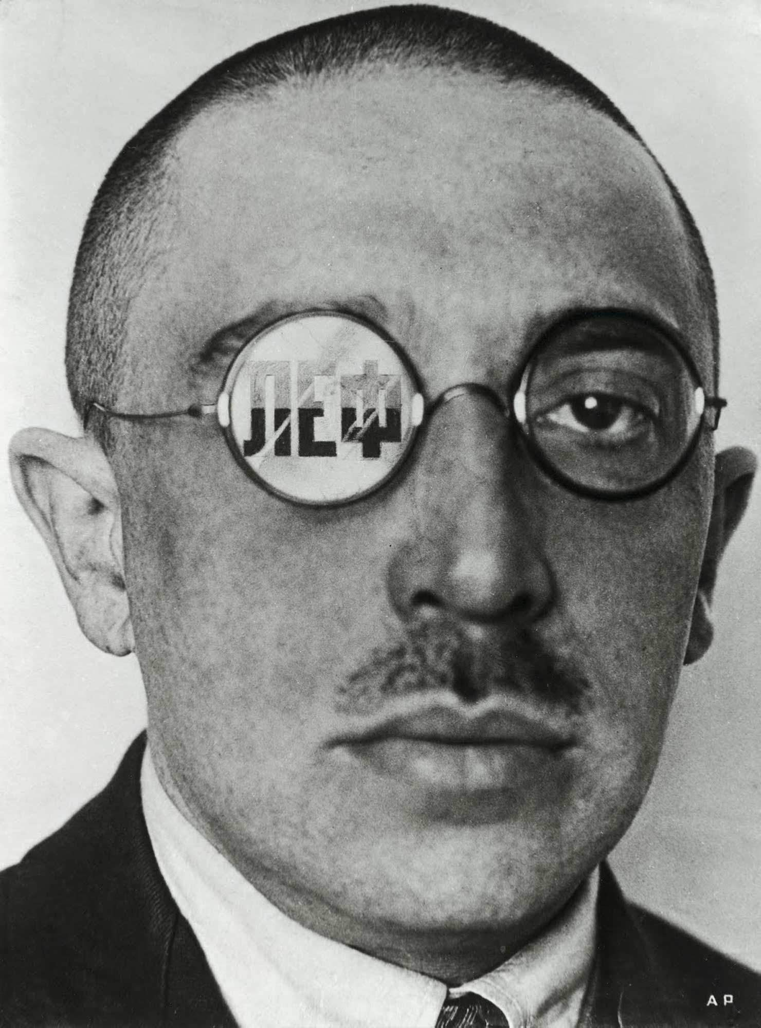 Aleksandr-Rodchenko-Photo_004