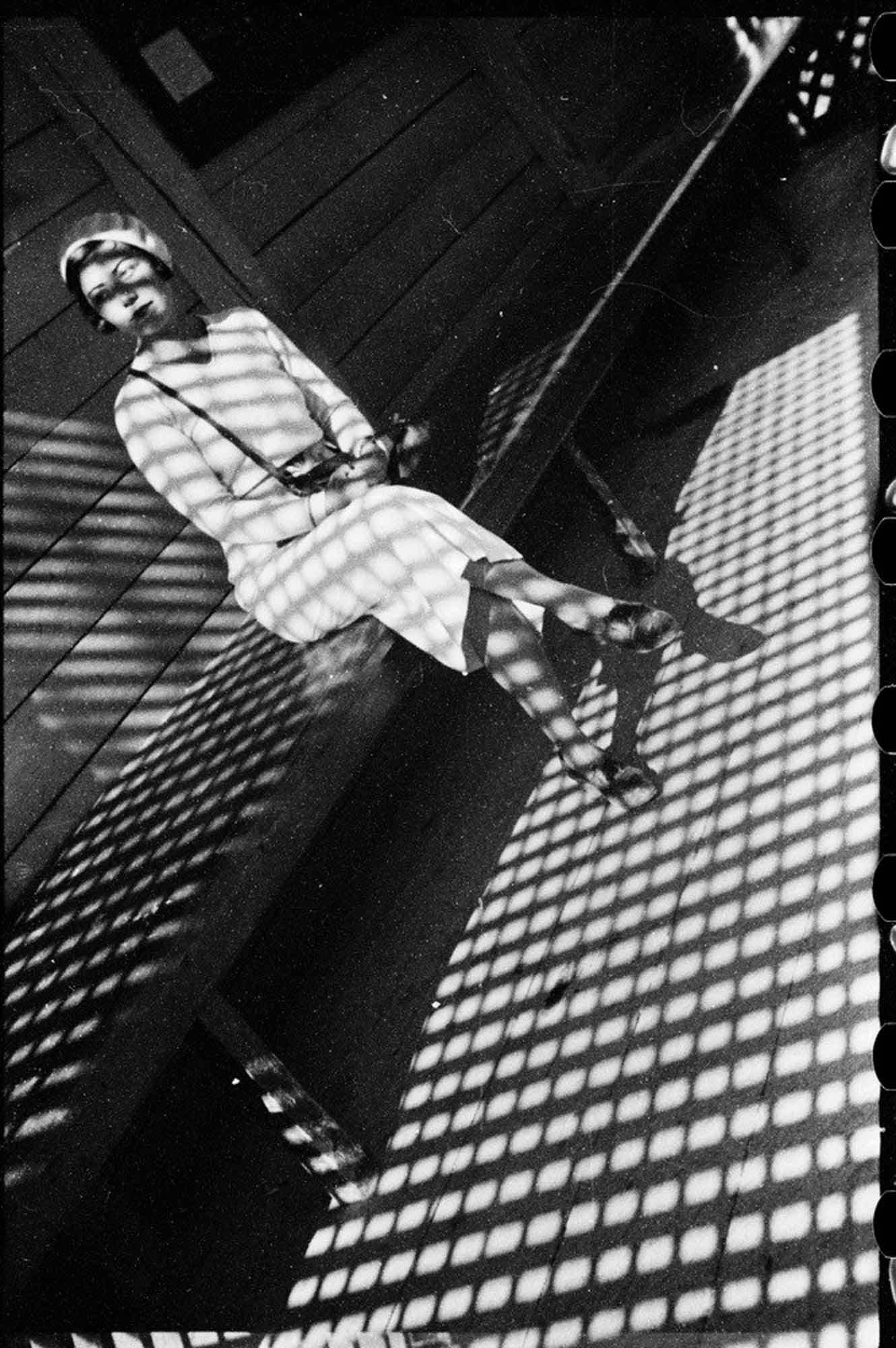 Aleksandr-Rodchenko-Photo_006