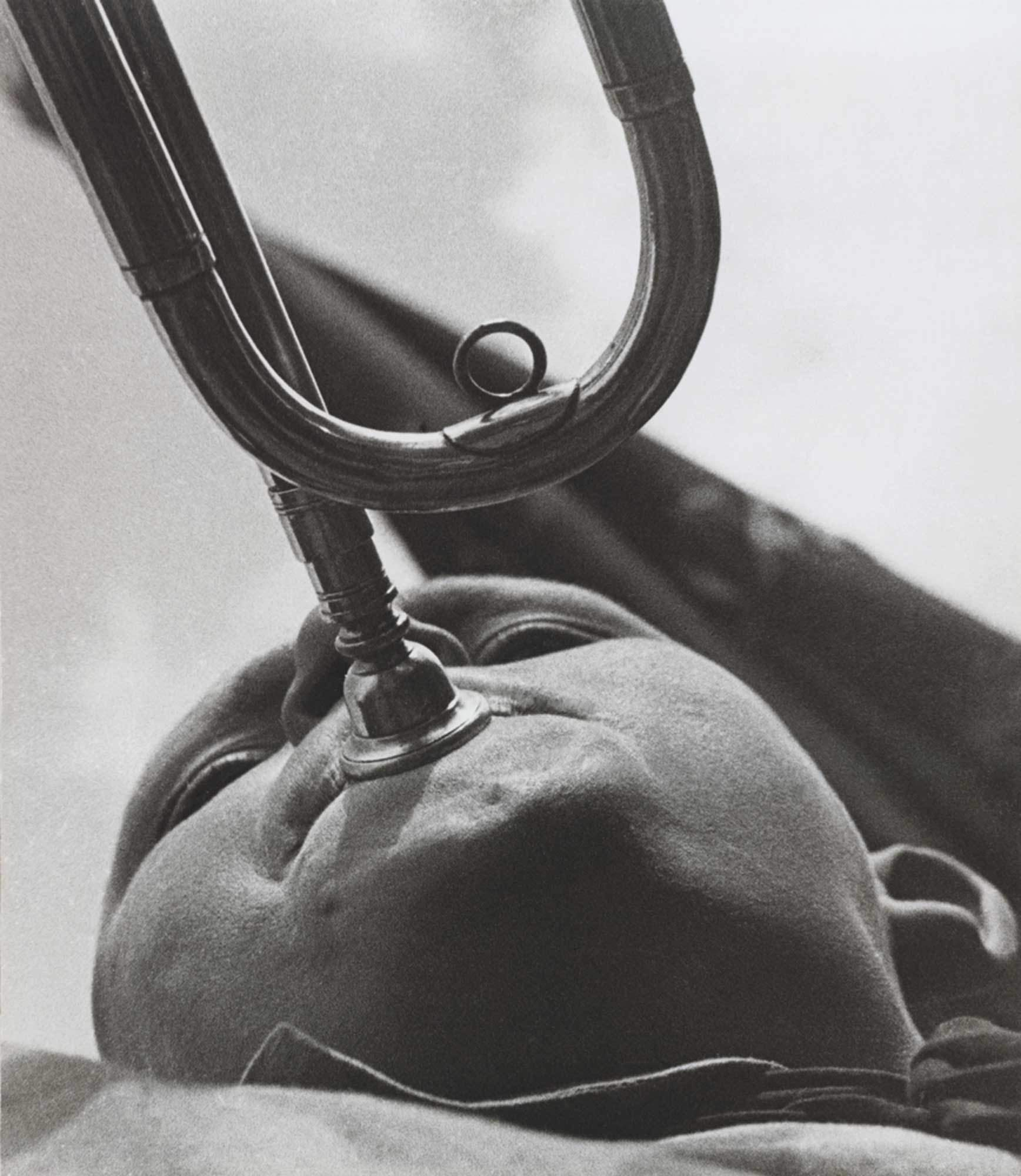 Aleksandr-Rodchenko-Photo_014