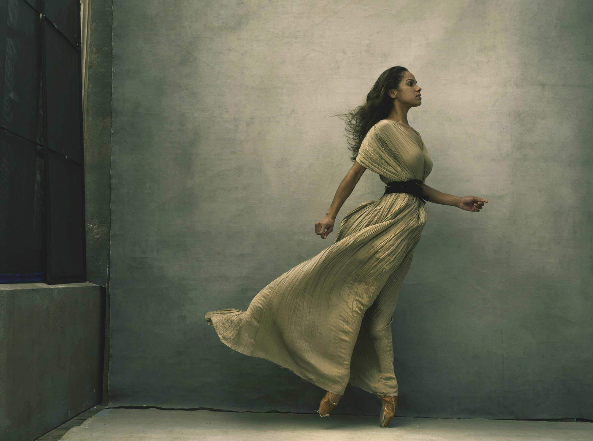 Annie-Leibovitz-Photo_005
