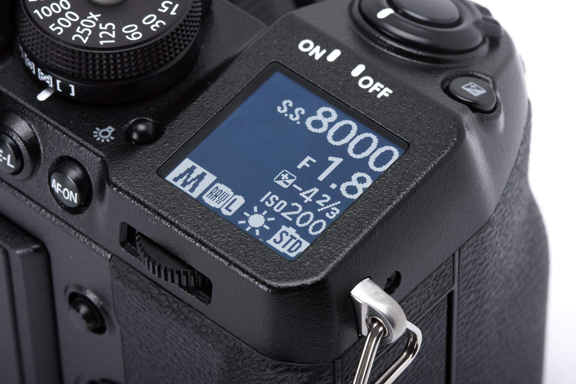 Fujifilm_X-H1