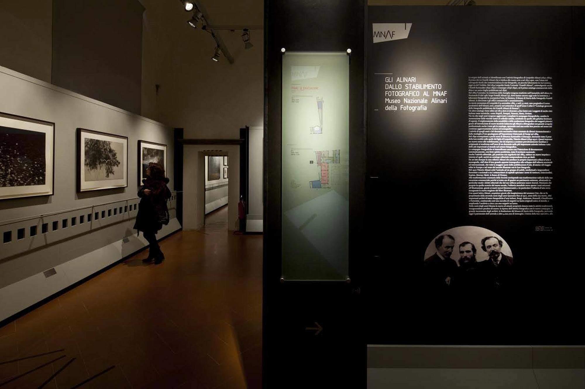 Museo-alinari_001