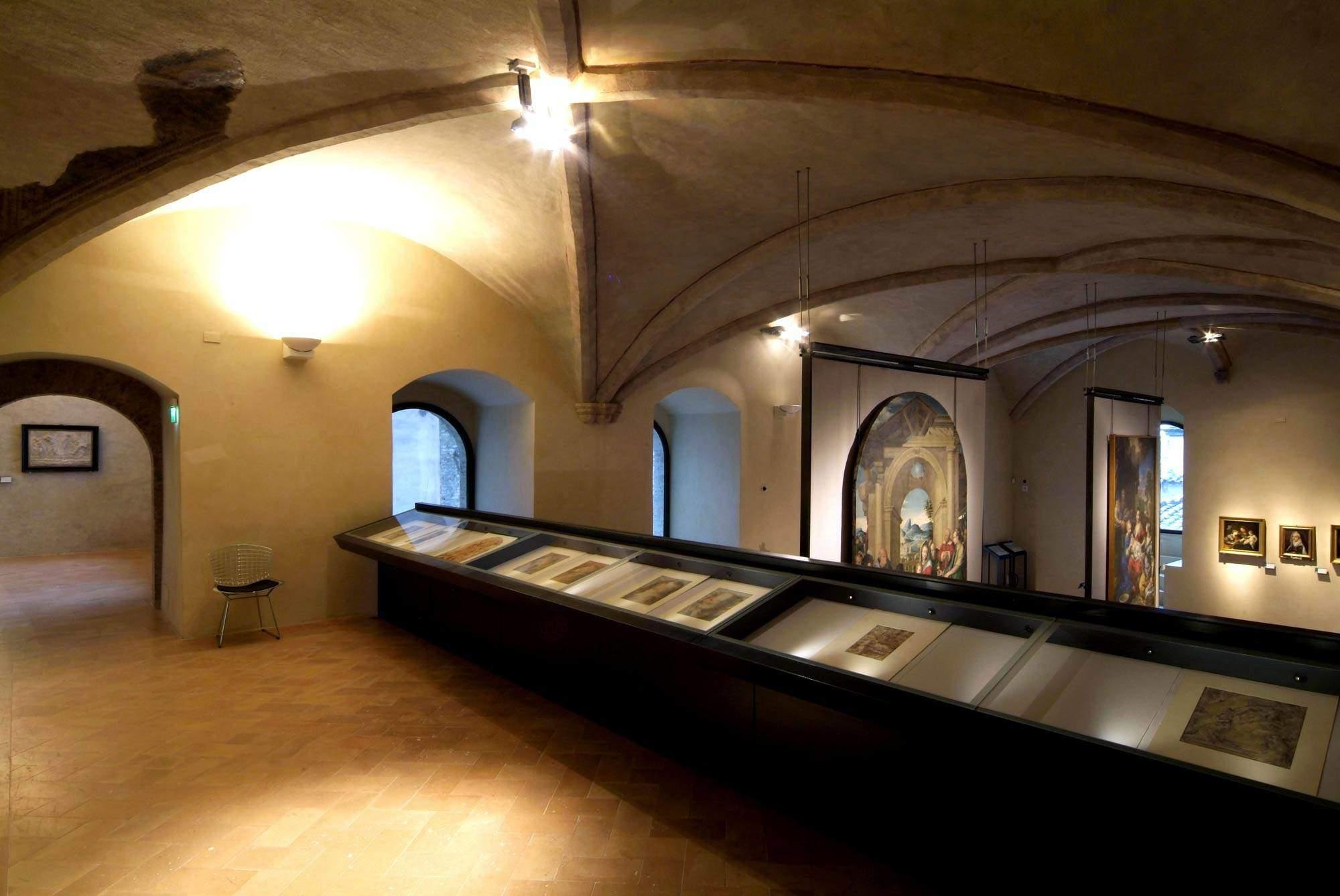 Museo-alinari_002