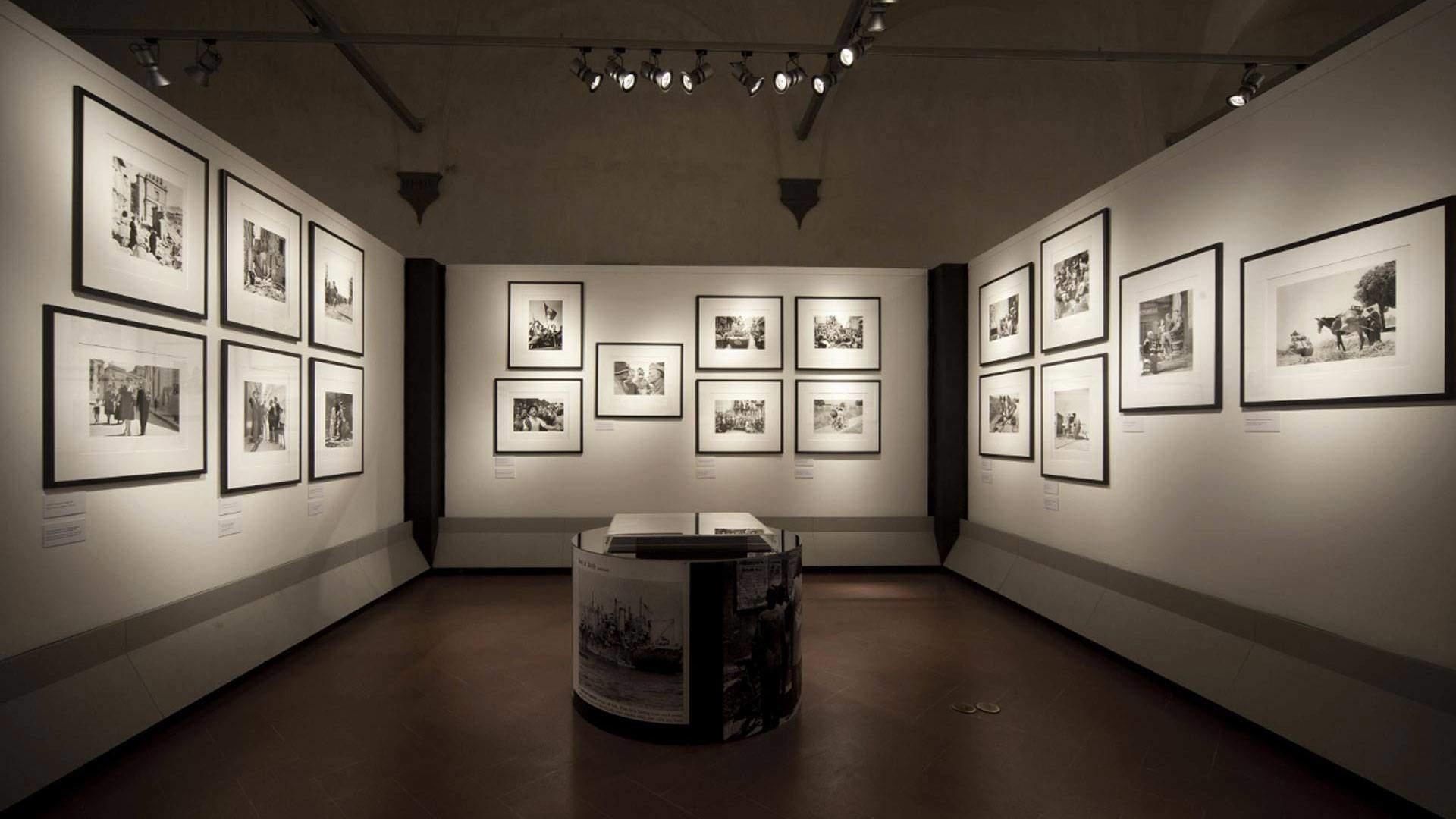 Museo-alinari_007